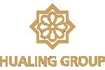 Hualing Group